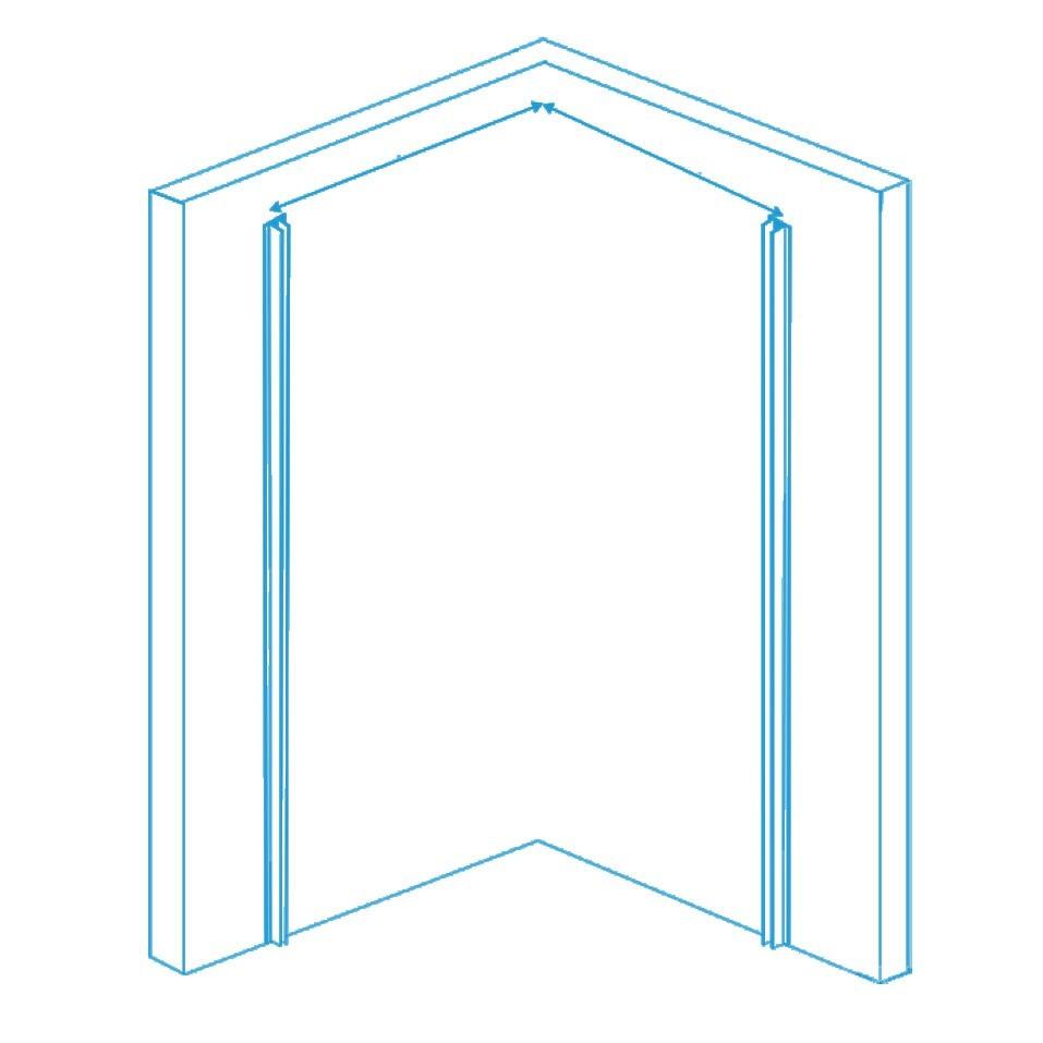 https://www.tegelensanitairmagazijn.nl/10277/aqualux-aqua-4-douchecabine-vierkant-1-vouwdeur-wit-76x76x185-cm-4-mm-montage-universeel.jpg