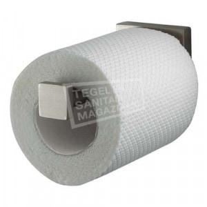 Mezzo TEC RVS toiletrolhouder