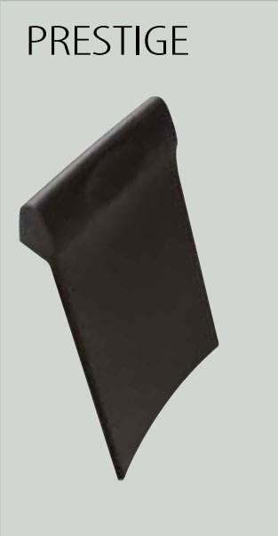 https://www.tegelensanitairmagazijn.nl/11985/beterbad-badkussen-prestige-zwart.jpg