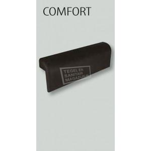 Beterbad Badkussen Comfort Wit
