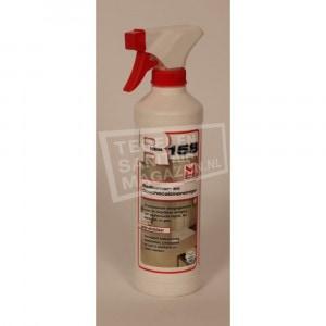 Moeller HMK R158 Badkamer- en douchecabinereiniger 500 ml