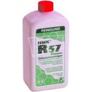Moeller HMK R157 Intensieve tegelreiniger 1 liter