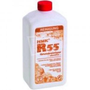 Moeller HMK R155 Grondreiniger - zuurvrij 1 liter
