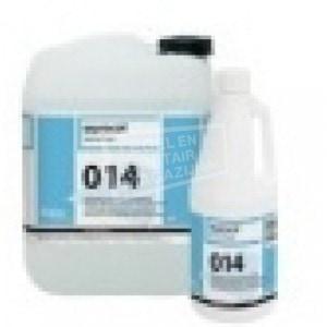 Eurocol Euroclean reinigingsmiddel 1 liter