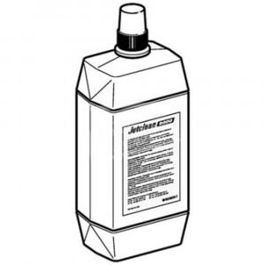 Geberit AquaClean reinigingsmiddel jetclean 8000 400ml voor douche WC