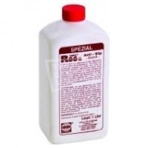 Moeller HMK R66 G anti-slip-behandeling graniet en gneis oppervlakken 1 liter
