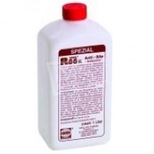 Moeller HMK R66 K Anti-Slip-Behandeling 1 liter