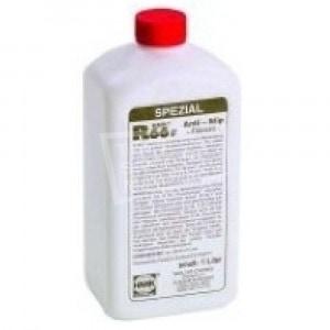 Moeller R66 F Antislip Porcelenato Tegels 1 liter