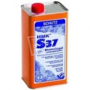 Moeller HMK S237 Steenverzegeling - zijdeglans 5 liter