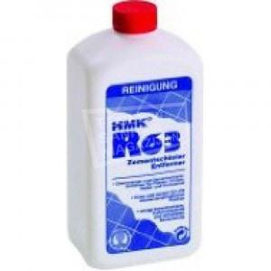 Moeller HMK R163 Cementsluier verwijderaar 1 liter