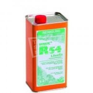 Moeller HMK R154 Lösefix - wateroplosbaar 1 liter