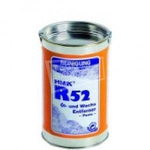 Moeller HMK R152 Olie- en wasverwijderaar - pasta 1 liter
