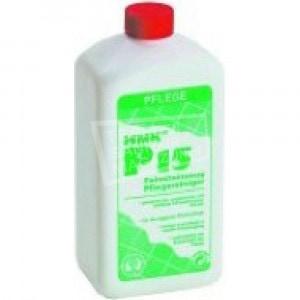 Moeller HMK P315 Porcelanato onderhoudsreiniger 1 liter