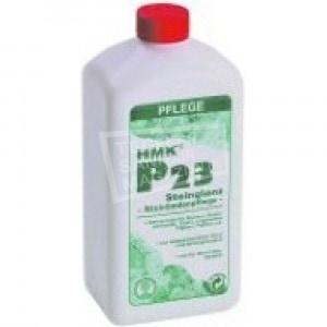 Moeller HMK P323 Slijtvaste zijdeglans voor stenen vloeren 1 liter