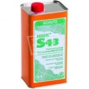 Moeller HMK S243 Porcelanato impregnering 1 liter