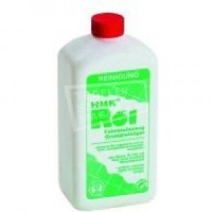 Moeller HMK R161 Porcelanato grondreiniger 1 liter