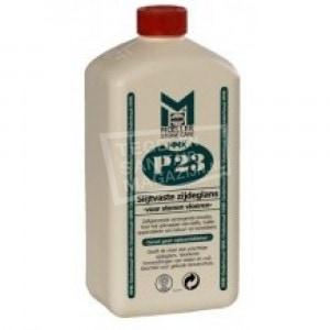 Moeller HMK P323 Slijtvaste zijdeglans voor stenen vloeren 5 liter
