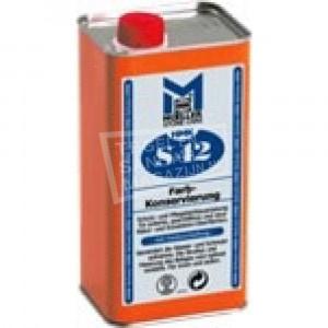 Moeller HMK S242 Kleurverdiepende bescherming 5 liter