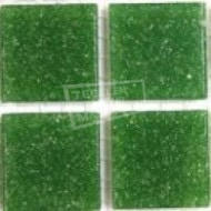 Mosaico Bright Green