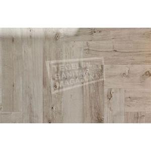 Flaviker Dakota Grigio 20x120cm