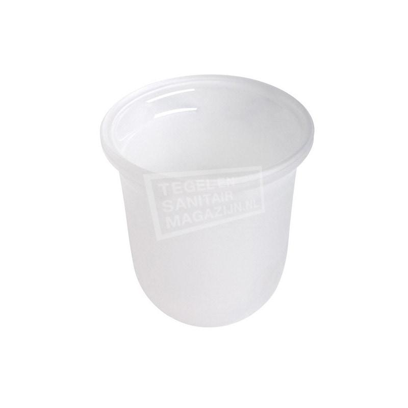 Geesa Cup (4268)