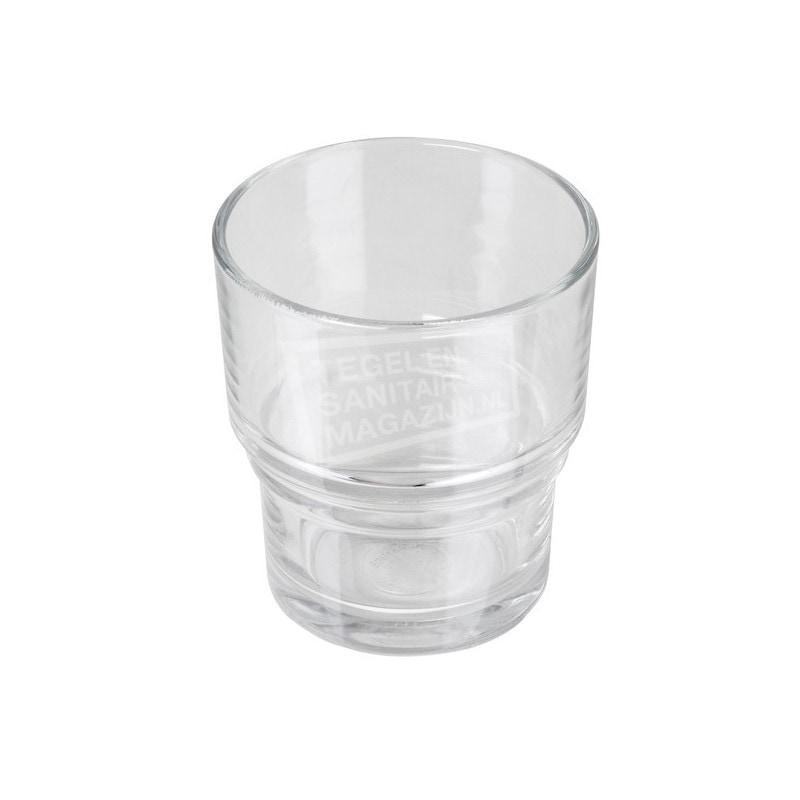 Geesa Drinkglas (7161-HG)