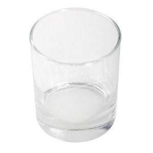 Geesa Drinkglas
