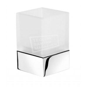 Geesa Modern Art Glashouder (3502-02)