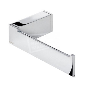 Geesa Modern Art Toiletrolhouder (3509-02)