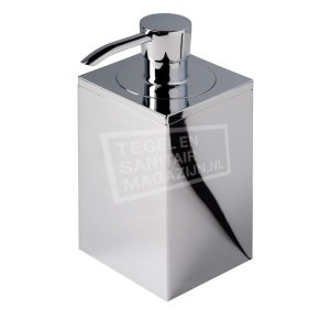 Geesa Modern Art Zeepdispenser 200 ml (3516-02)