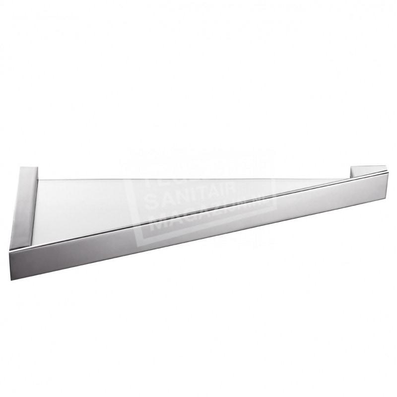 Geesa Modern Art Hoekplanchet (3521-02)
