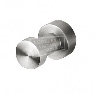 Geesa Nemox Stainless Steel Haak (6513-05)
