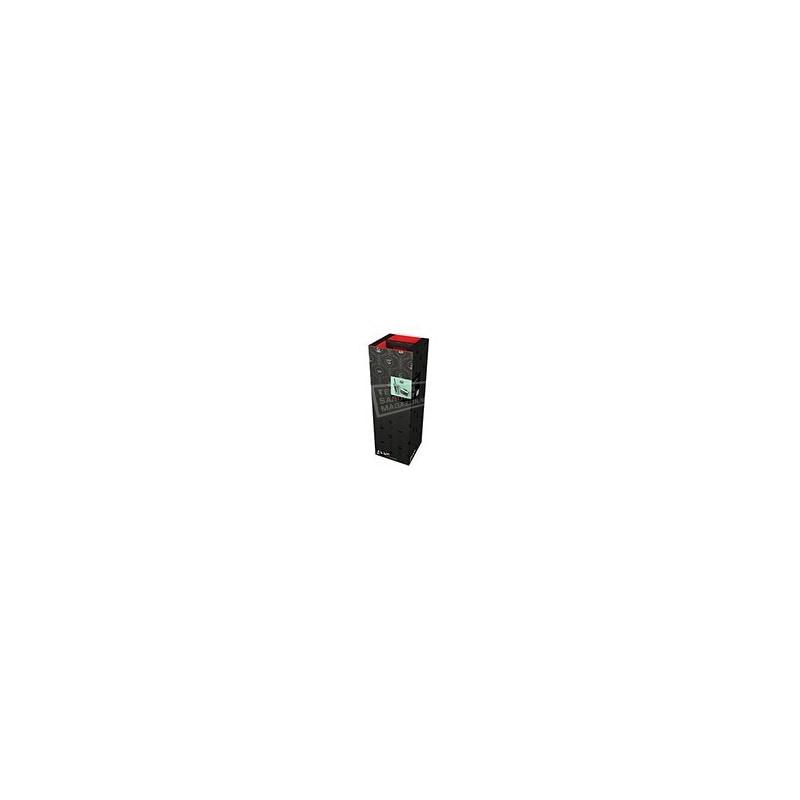Geesa Nelio Accessory Pack (916808-02,916511-02,916813-02+borstel)