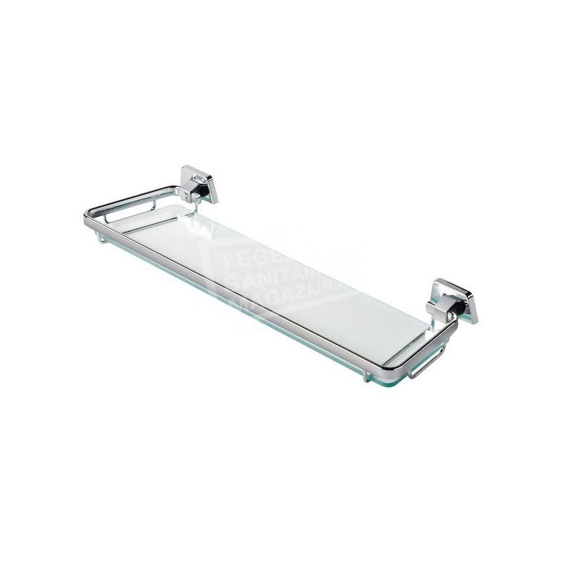 Geesa Standard Planchet 50 cm (7191-50)