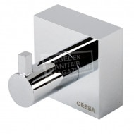 Geesa Nexx Haak (7511-02)
