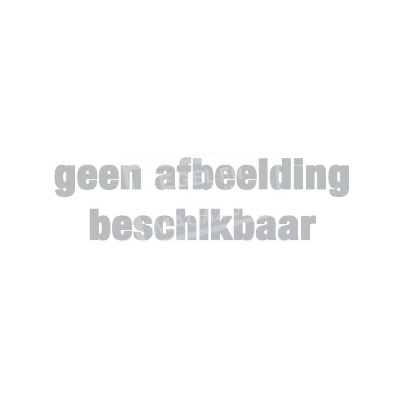 Villeroy & Boch La Belle Bad Quaryl Rechthoek Vrijstaand 180x80x50 cm Inclusief Los Paneel Frame & Afvoer Wit Framboise
