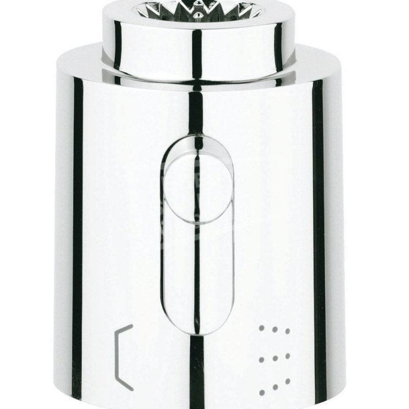 Grohe 06654000