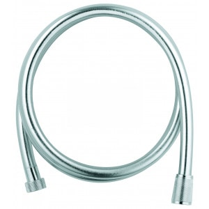 Grohe Silverflex Doucheslang 1250mm (12 Bar)
