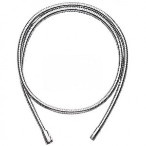 Grohe Relexa metalen Slang 2000 mm t.b.v. 27162