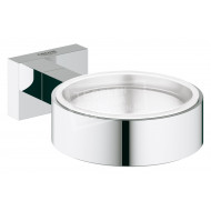 Grohe Essentials Cube Houder