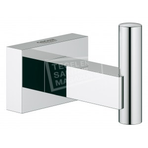 Grohe Essentials Cube Haak