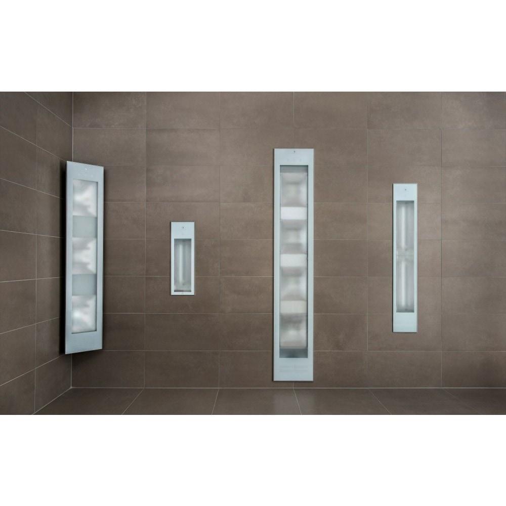 https://www.tegelensanitairmagazijn.nl/16409/sunshower-pure-xl-infraroodcabine-199x1238x10cm-half-body-2000w-aluminium.jpg
