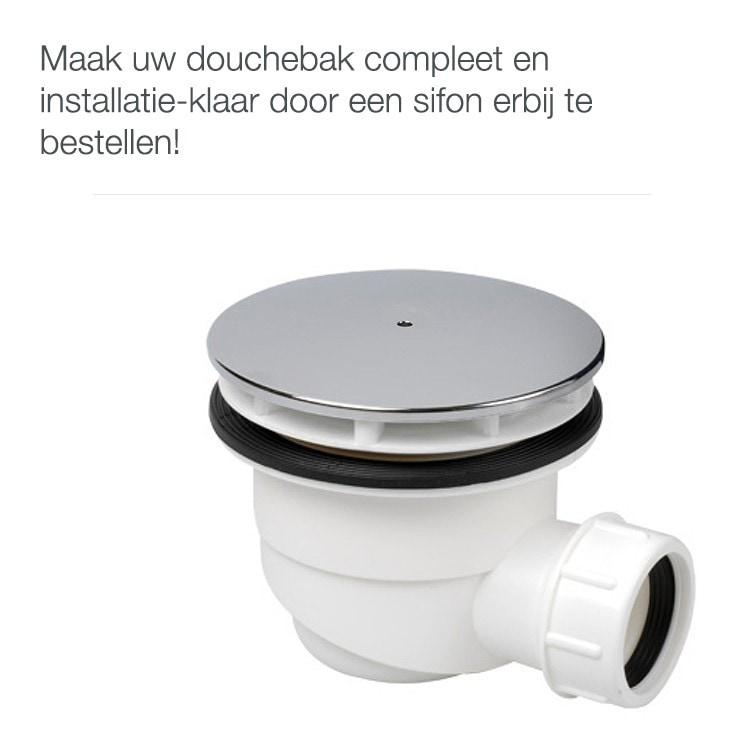 https://www.tegelensanitairmagazijn.nl/17063/beterbad-bounty-90x80x4-cm-douchebak-kwartrond-wit-rechts.jpg