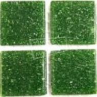 Mosaico Olive Green