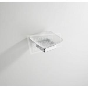Eris zeephouder met glas wiebaden