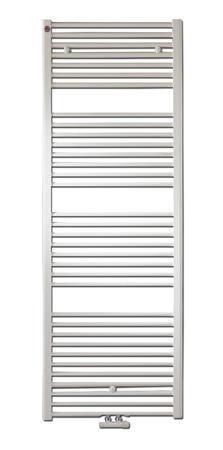 https://www.tegelensanitairmagazijn.nl/19285/comfortlux-handdoekradiator-1742x500-773-watt-wit.jpg