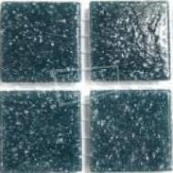 Mosaico Petrol Grey