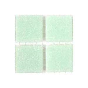 Mosaico Pistachio Green