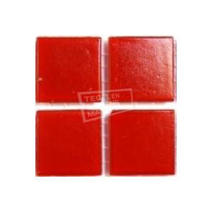 Mosaico Red