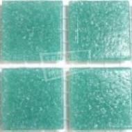 Mosaico Sea Blue